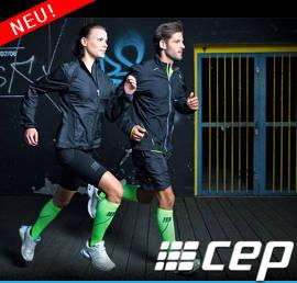CEP News 2016