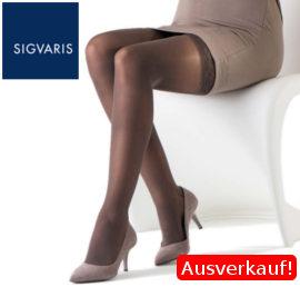 Sigvaris Highlight
