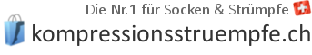 kompressionsstruempfe.ch