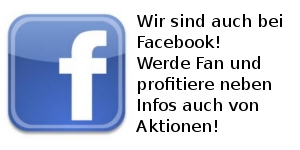Strmpfe Shop bei FB