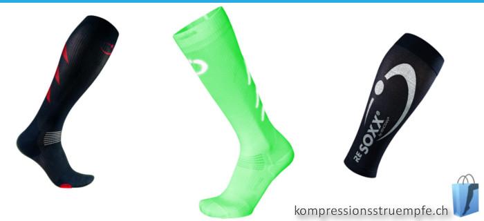 9dab683df392be Der Kompressionsstrumpf beim Sport – Schöne Beine