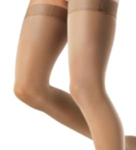 reich und großartig schöner Stil Herbst Schuhe Halterlose Kompressionsstrümpfe – Schöne Beine