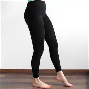 Leggings lipödem kompressions assets.pnconnect.porternovelli.com: Flat